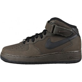 air force one marroni