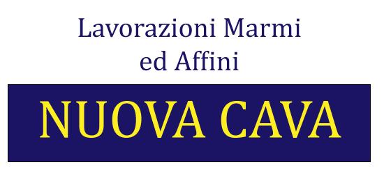 Le 10 migliori Caffetterie in provincia di Salerno: la classifica (aggiornata ottobre 2019)