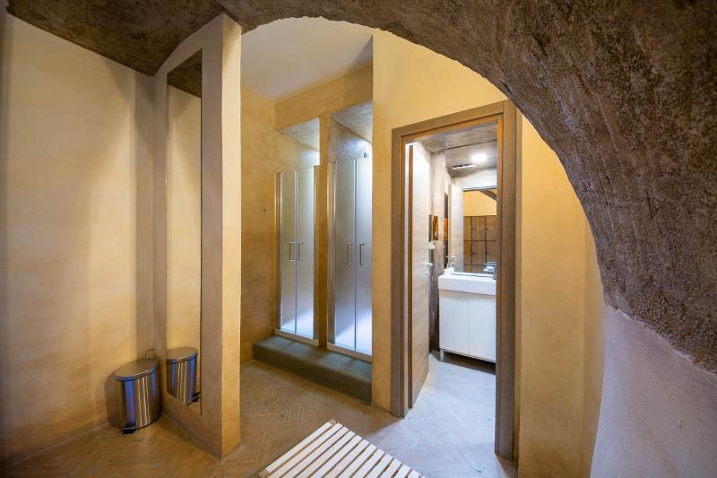 bagno romano costiera amalfitana otium spa costa d