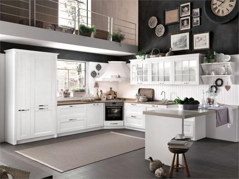 Awesome cucine stosa milano contemporary acrylicgiftware - Cucine stosa milano ...
