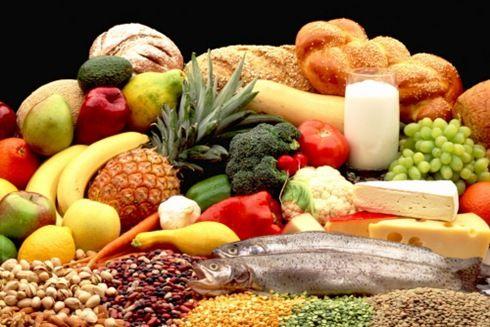Mangiare Salerno e provincia