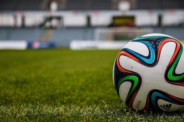 Sport e Hobby Salerno e provincia