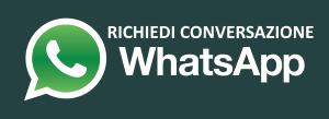 contatta tramite whatsapp